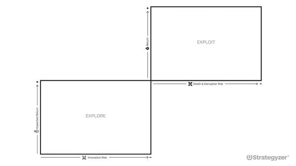 02-Portfolio-map
