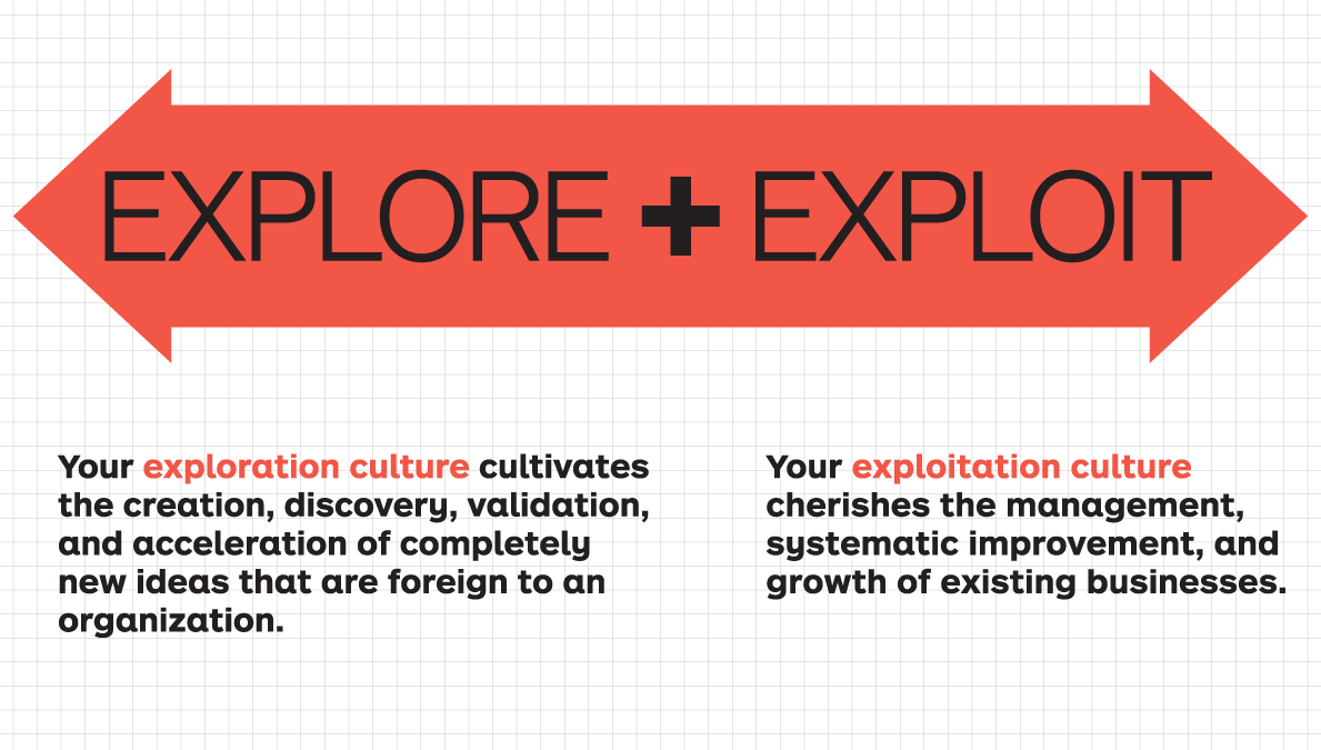 04-Culture-ExploreExploitContinuum