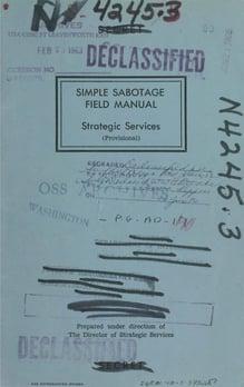 A_Simple-Sabotage-Manual