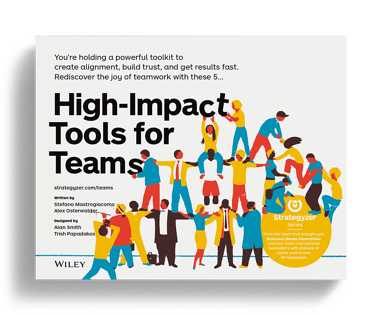 BOOK_COVER_WEB_05-High-Impact-Tools-for-Teams