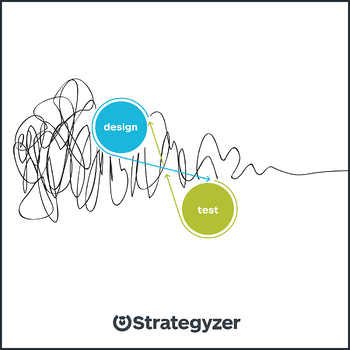 strategyzer-blog-book-visual-4