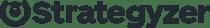 strategyzer_logo_owler_original