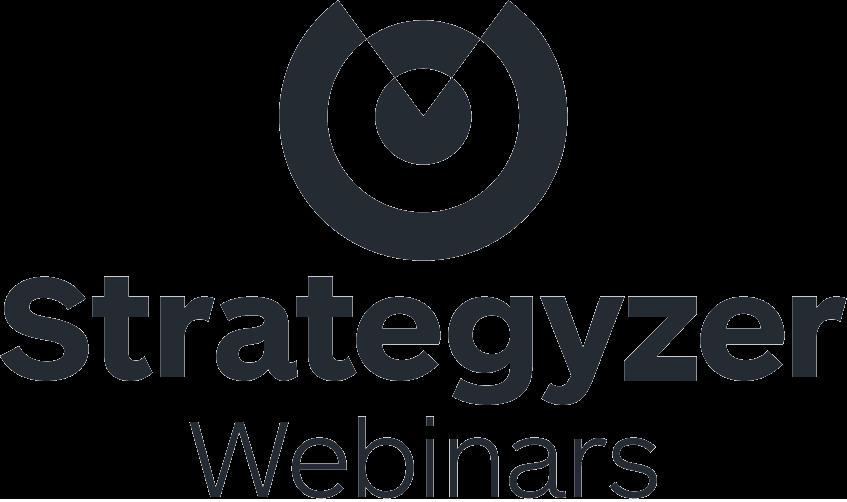 Strategyzer_Webinars_Logo-4