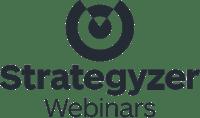 Strategyzer_Webinars_Logo-7