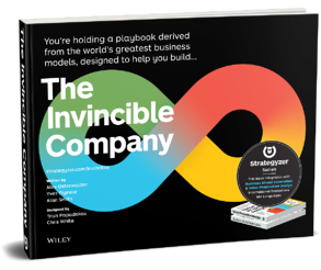 Invincible_Company_Book