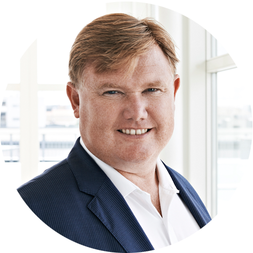 Michael N. Wilkens: Entrepreneur, Speaker, Advisor