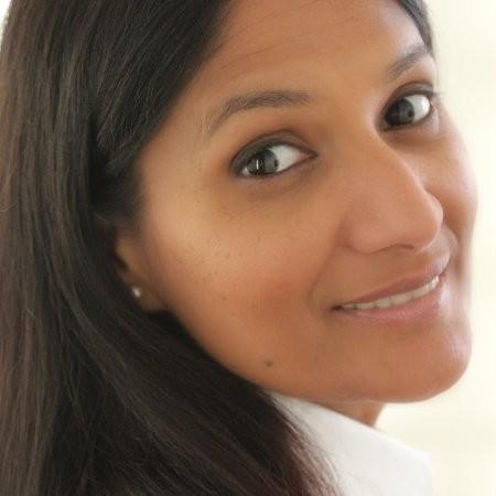 Shamira Miller: Coach, Advisor