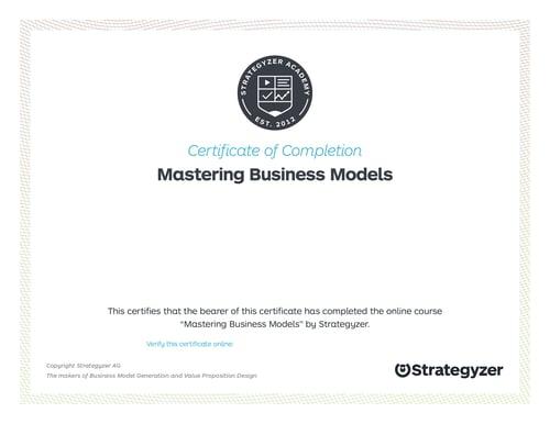 certificate-mastering-business-models-0f505815e5f74fe17ffb4dc47281077c173577a2b18ae22cc5d9bd865c1606bc