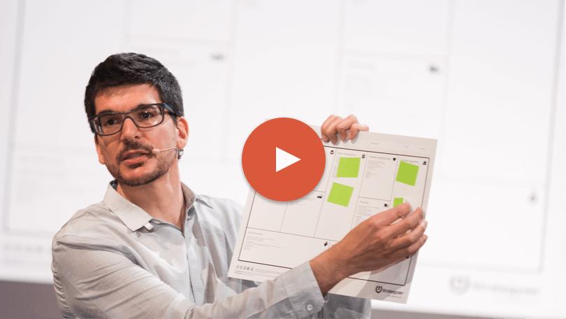 Workshops VIdeo Thumbnail