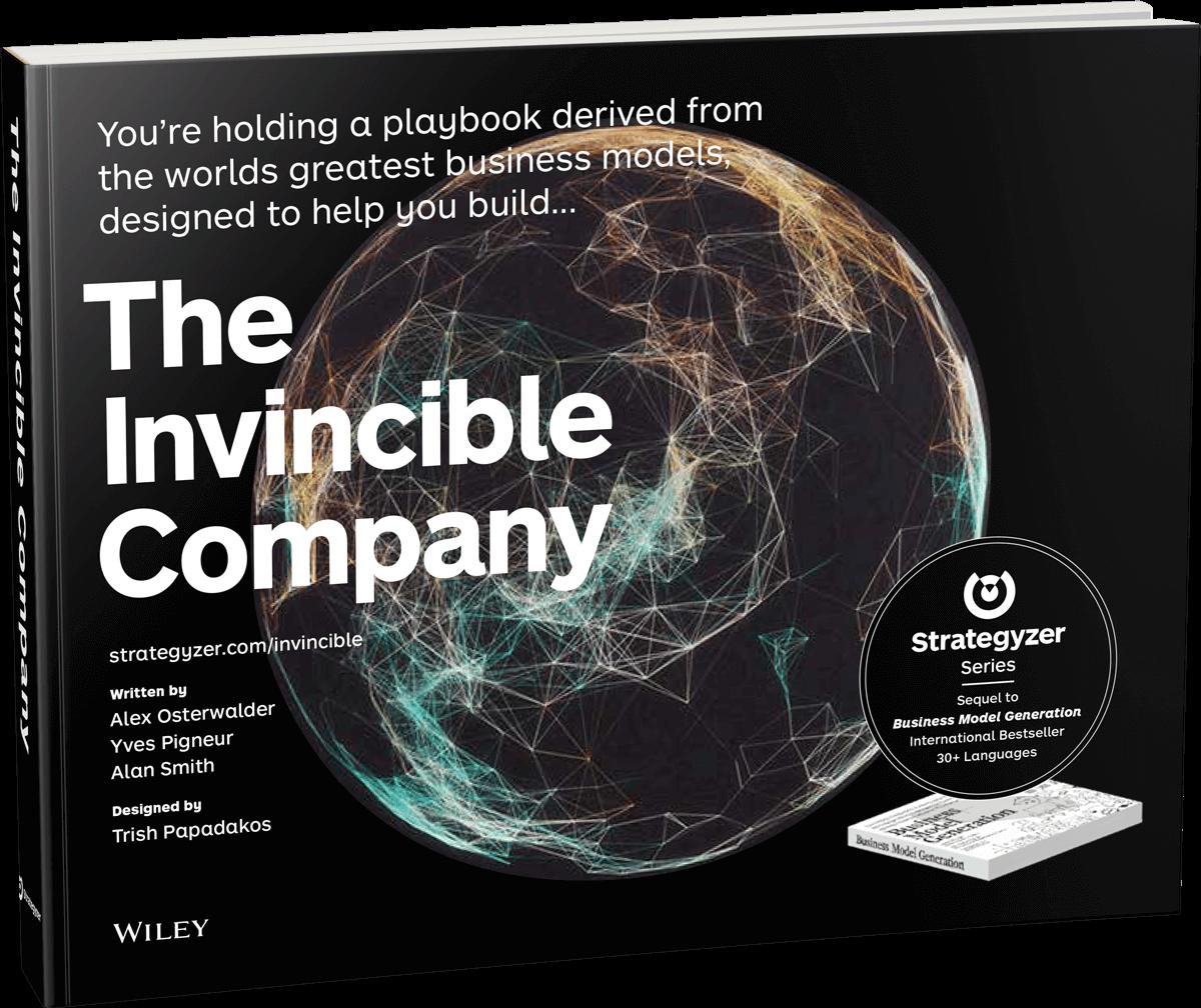 The_Invincible_Company__Book_Cover