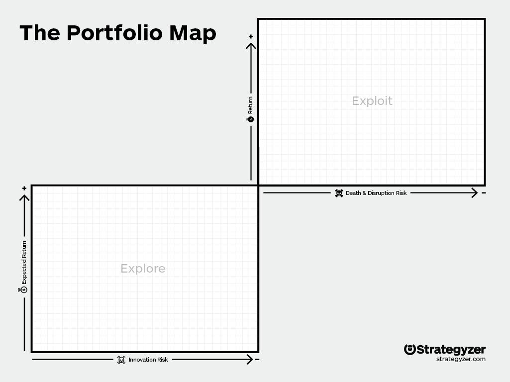 The_Portfolio_Map-Preview