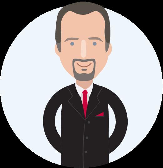 andrew-mafi-avatar