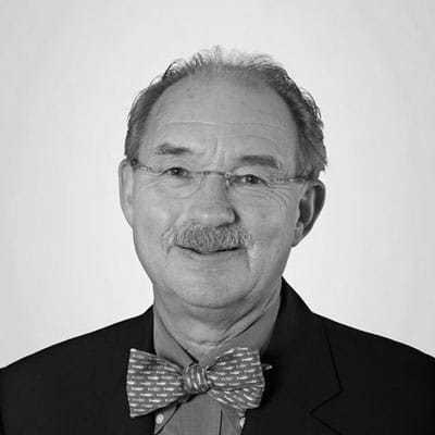 Bill Fischer, IMD
