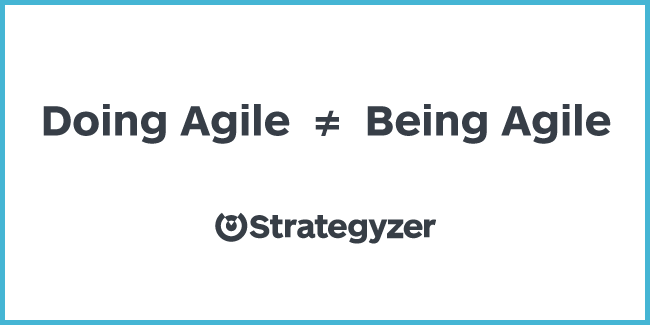 blog-quote-agile