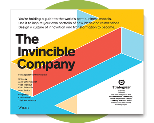book_cover_masterclass-invincibleCompany