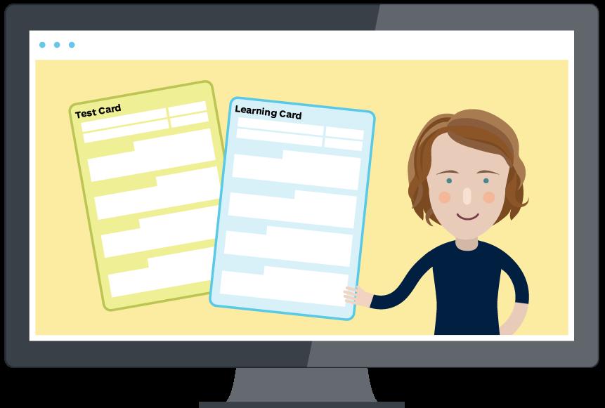 courses-test-learn_card-franziska