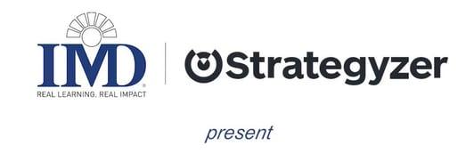 imd-strategyzer-business-school