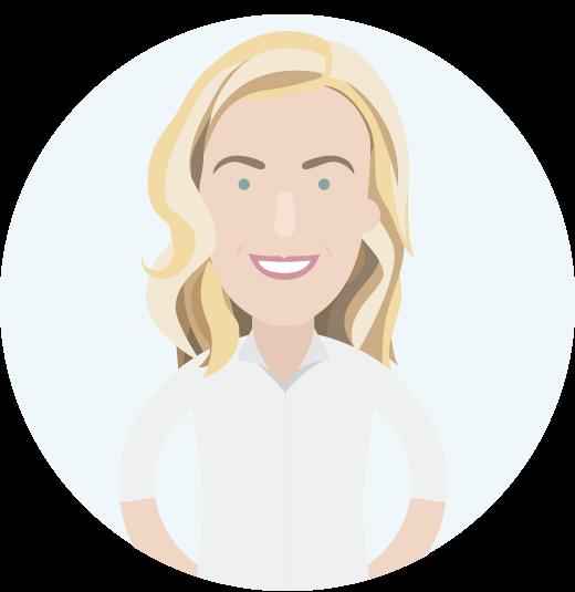 janice-avatar