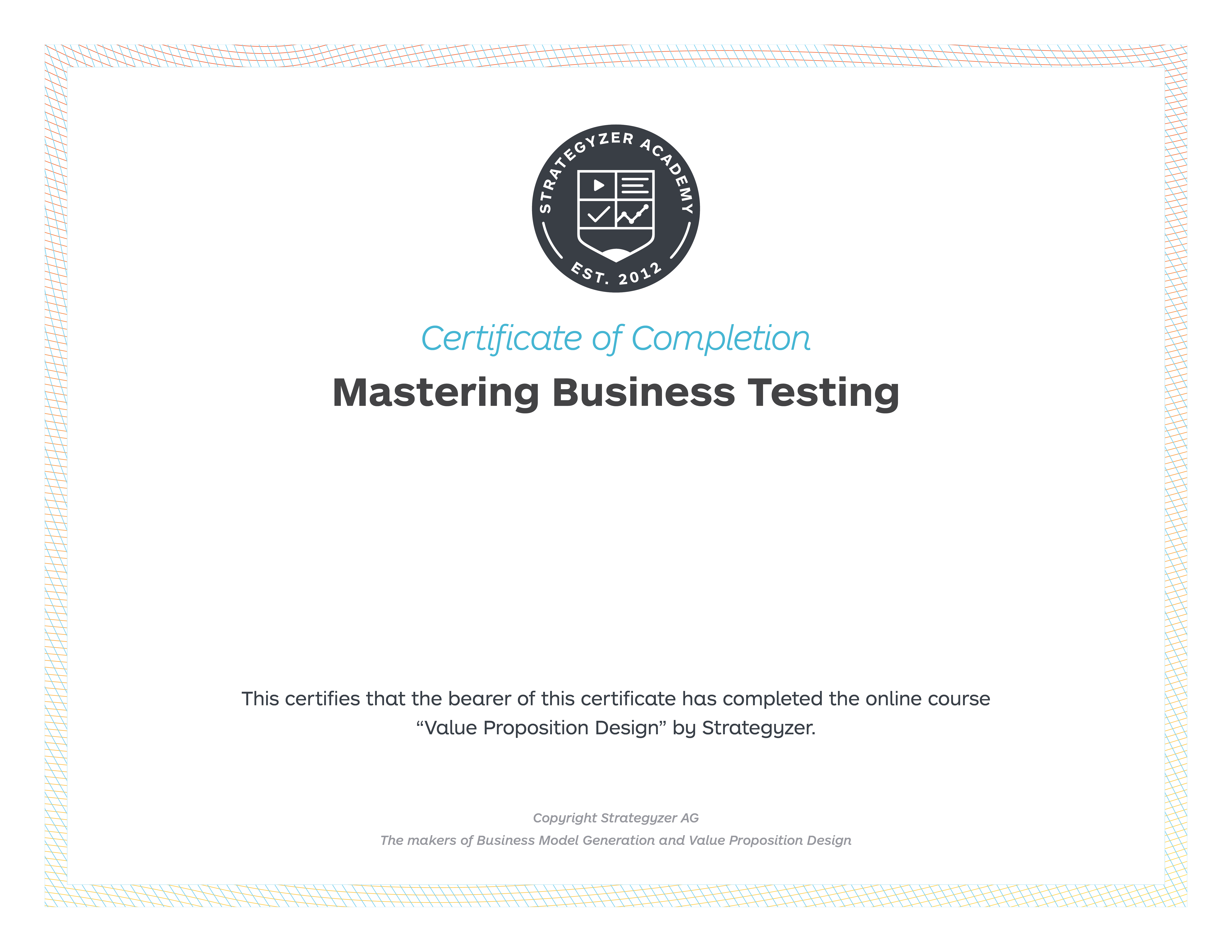 mbt-certificate