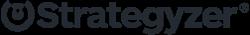 strategyzer_logo.png