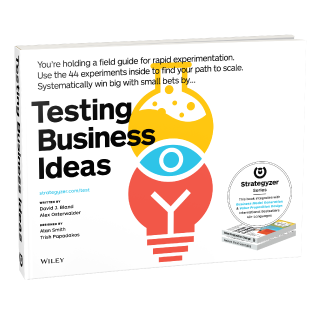 testing-business-ideas-small