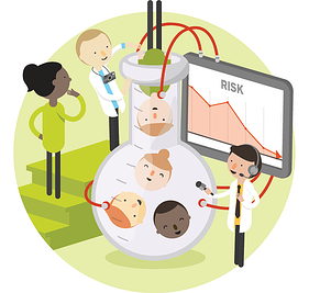 testing-course-strategyzer