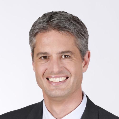 Andreas Frei Business Designer   Innovation Management Need manpower?