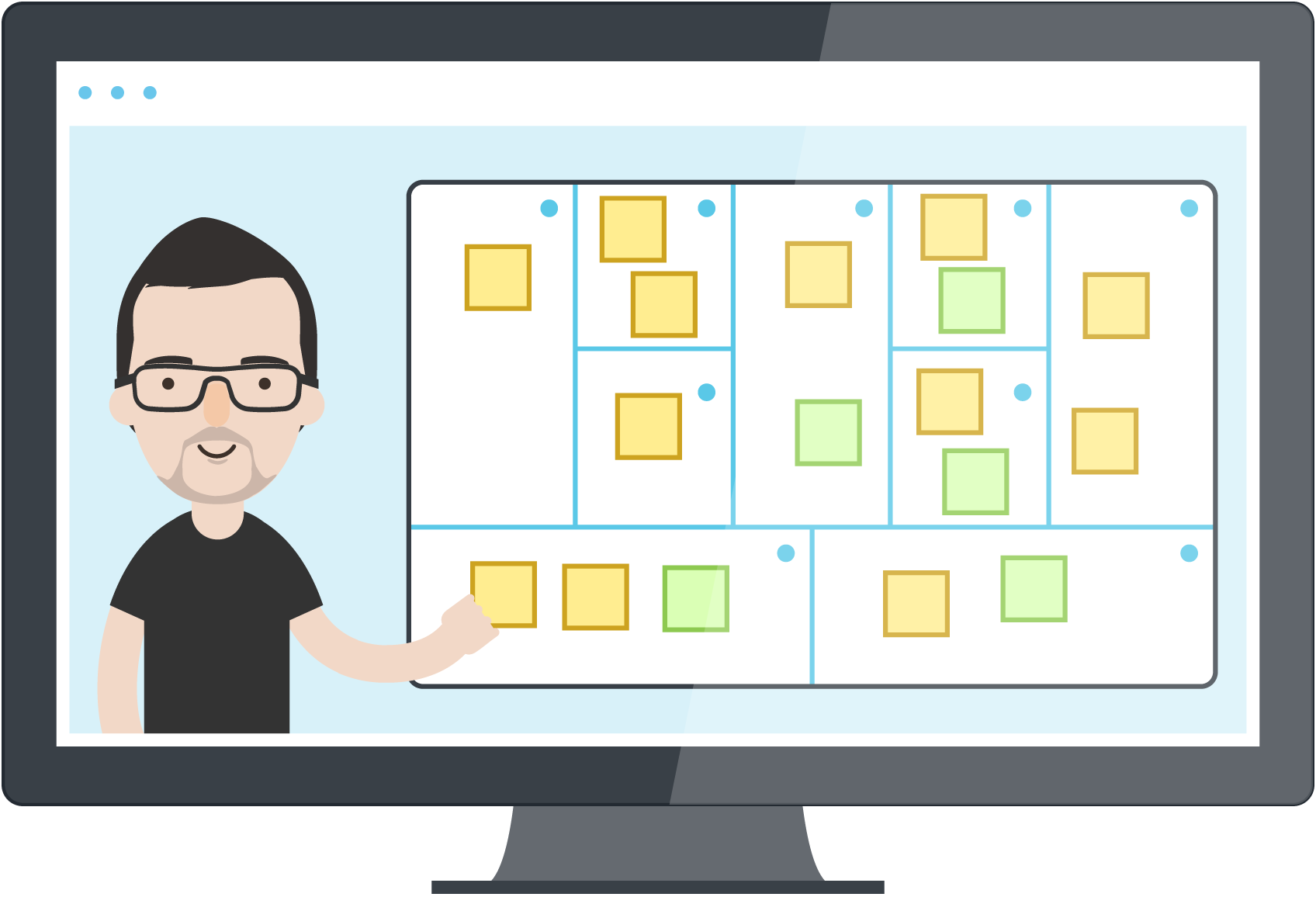 Become a Master of Business Models